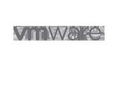 vmware-esims